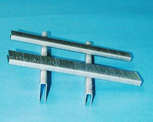 4000(H03) Fine Wire Staple